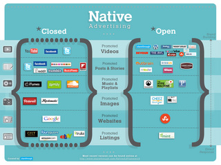 native-ad-framework-1.jpg